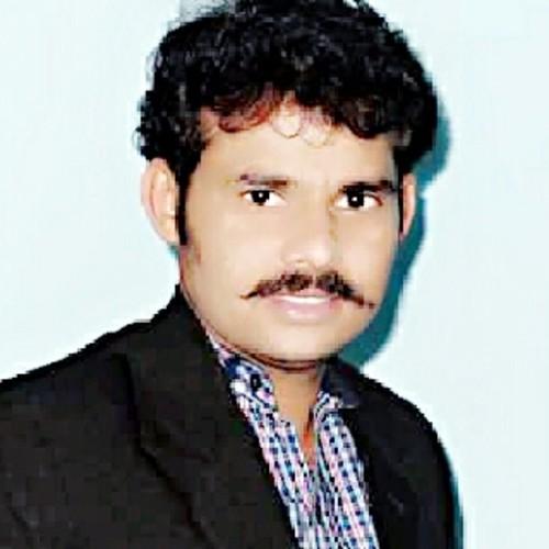 Kamal Singh Kalyanwat