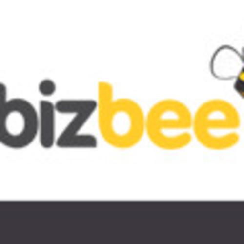 Biz Bee