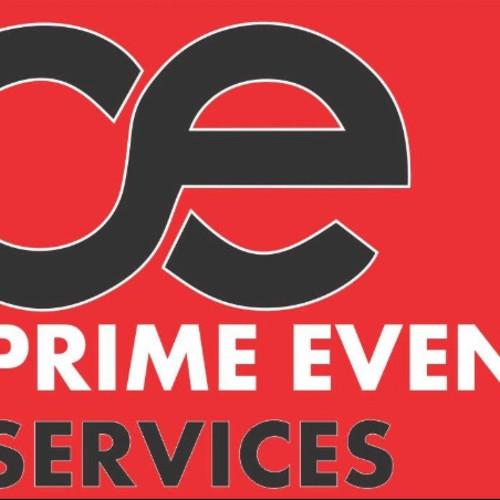 Prime Event Services