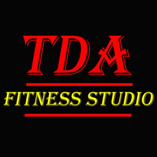 TDA Fitness Studio