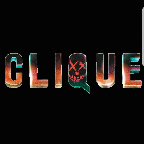 Clique Studio