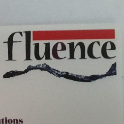 Fluence Event Media & ICT Solutions