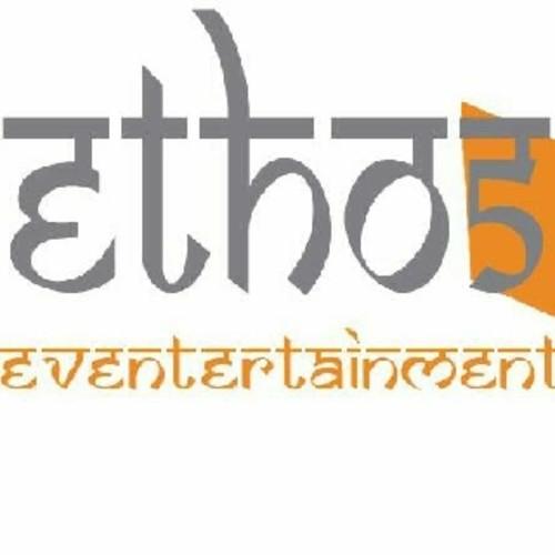 Etho5 Events LLP