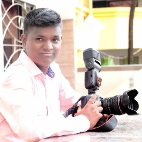 abhijeet bhandare