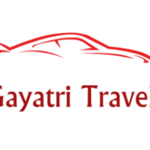 Gayatri Travels
