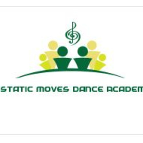 Ecstatic Moves Dance Academy