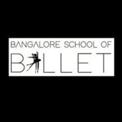 BANGALORE SCHOOL OF BALLET