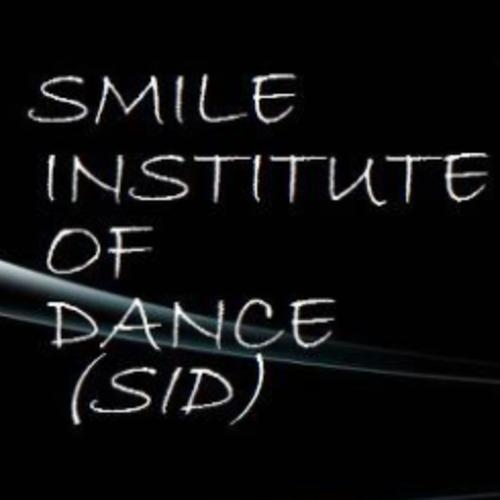 Smile institute of dance(SID)