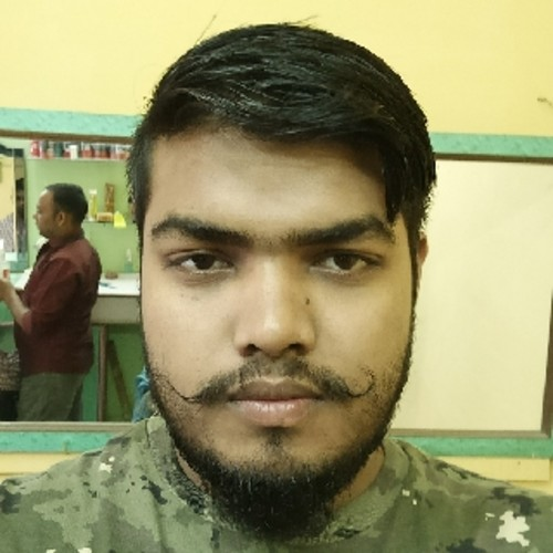 prince Kumar Yadav