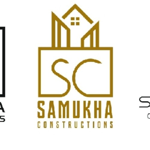 Samukha Construction