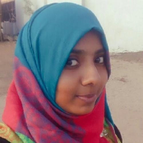 Hafiza Banu
