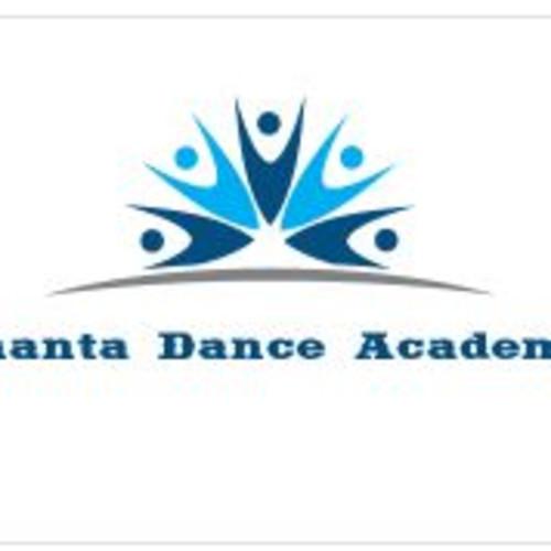Ananta Dance Academy