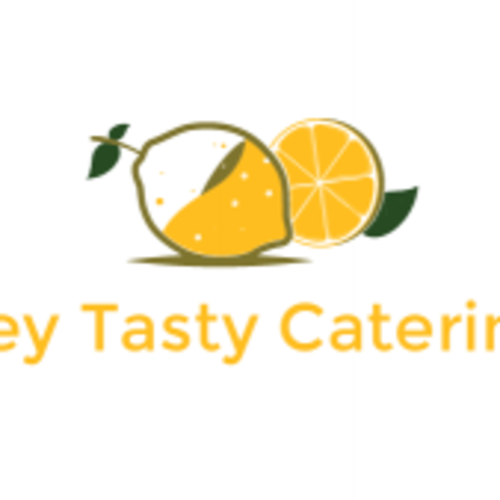 Hey Tasty Catering