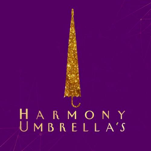 Harmony Umbrella's