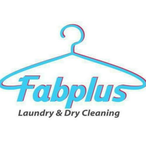 Fabplus Drycleaners