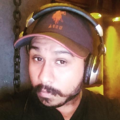DJay Guri