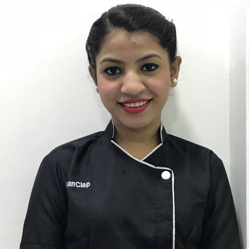 Taslima Khan