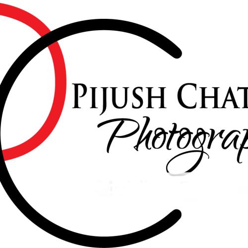 Pijush Chatterjee Photography