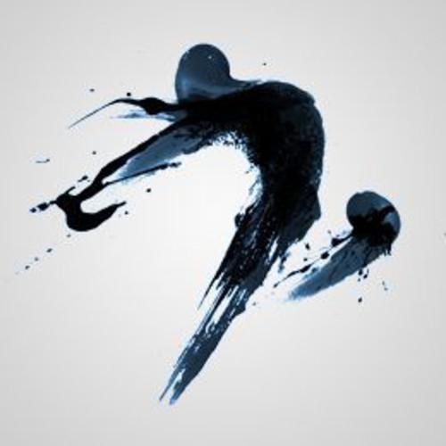 VJ Step Up Dance Institute