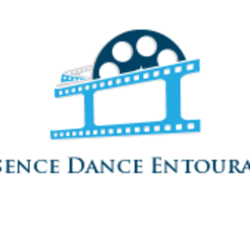 Essence Dance Entourage