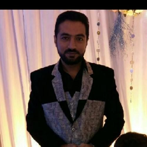 Aslam Abdul Gani Malik
