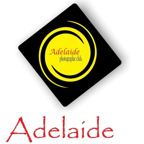 Adelaide Photography
