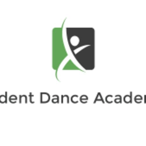 Ardent Dance Academy