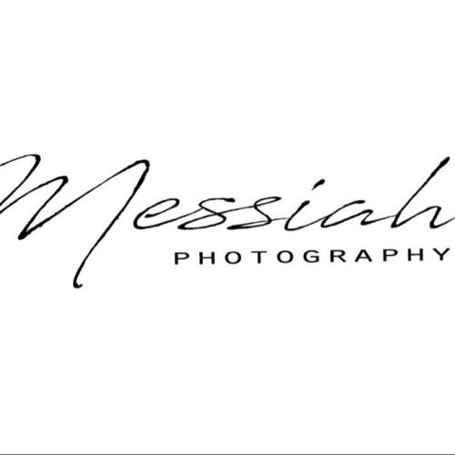 Messiah Photography
