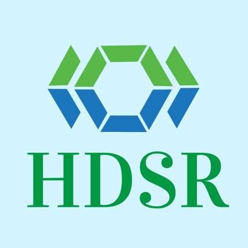 HDSR Arts