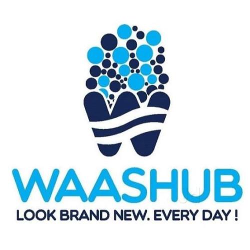 Waashub