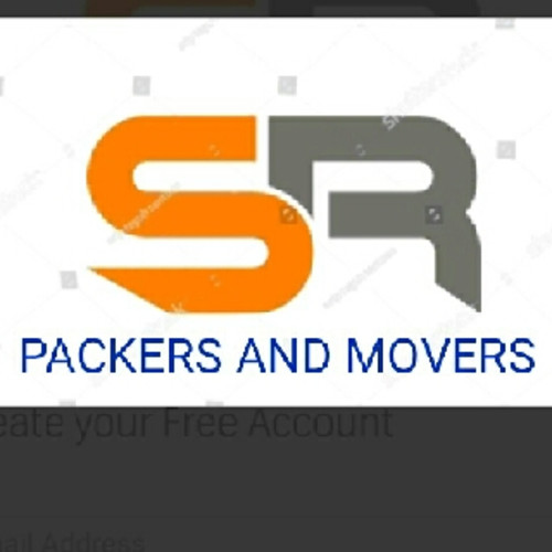 SR Packers And Movers