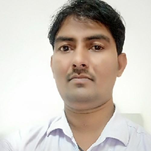 Sabhajit Ramchandra Vishwakarma
