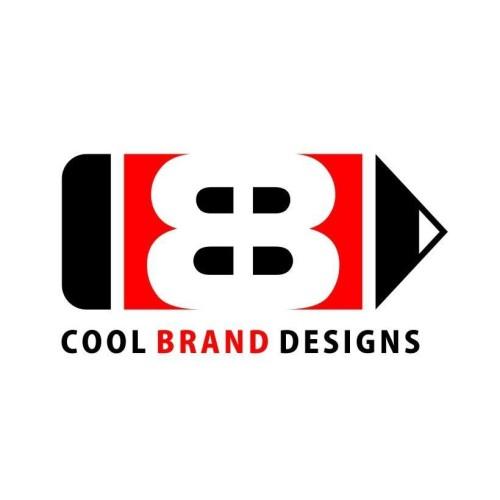 Cool Brand Designs