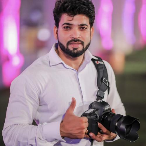 Sagar Photography