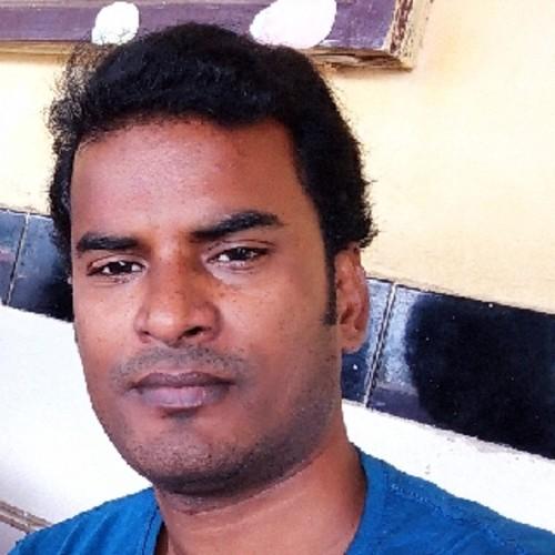 Kamal Das