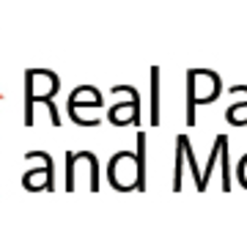 Real Packers and Movers
