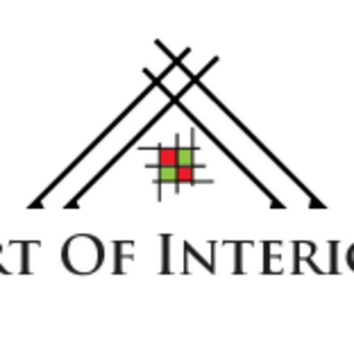 Art Of Interior