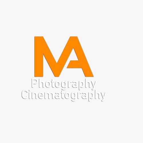 M-Amit-Photography