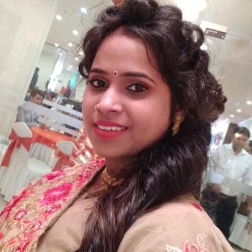 Sai Beauty Parlour