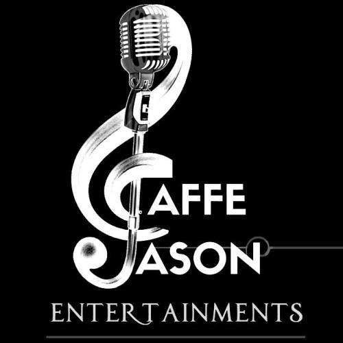 Caffe Jason