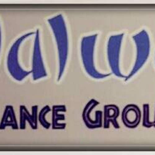 Jalwa Dance Group