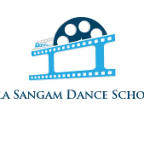 Kala Sangam Dance School