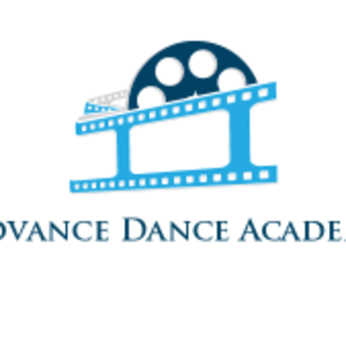 Advance Dance Academy