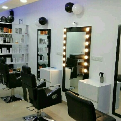 Axtrim Beauty Salon