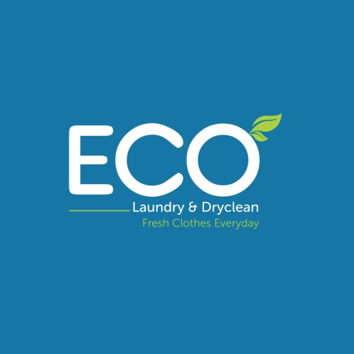 ECO laundry and Dry clean
