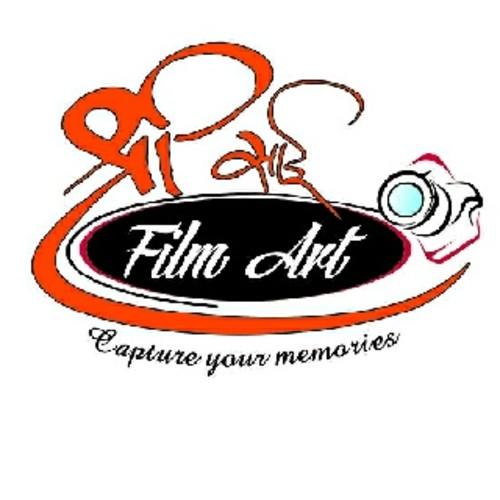 SHRI SAI FILM ART