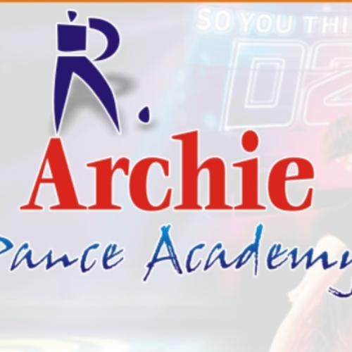 R Archie Dance Academy