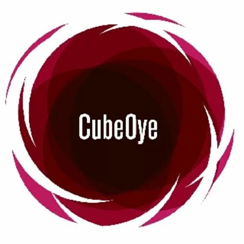 CubeOye