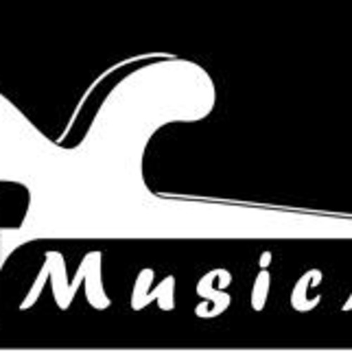 Mine School of Music