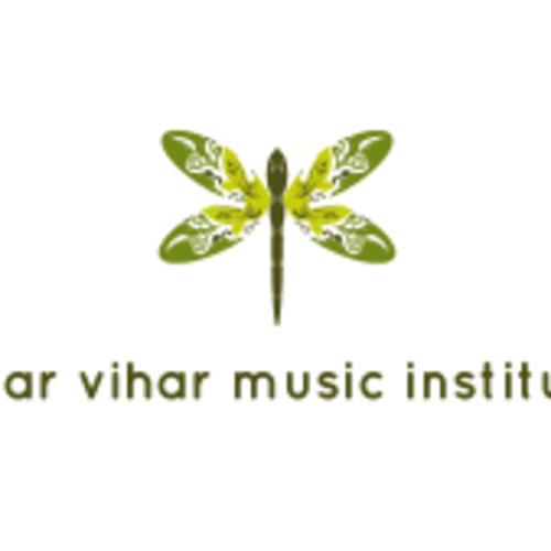 Swar Vihar Music Institute